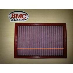 BMC Gaisa Filtrs FM556/20 RACE BMW