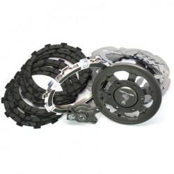 Rekluse Radius X Clutch (DDS) Husqvarna / KTM 450/500 '17