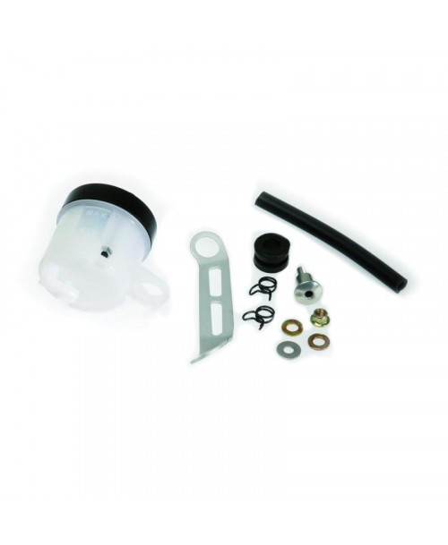 Brembo Brake Fluid Reservoir Kit