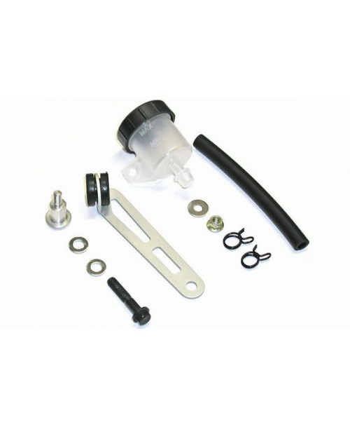 Brembo Reservoir and Mounting Kit for Clutch Master Cylinders