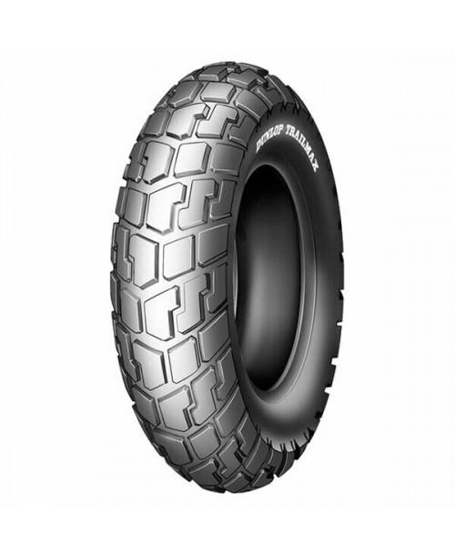 Riepa 120/90-10 Trailmax 57J TL Dunlop