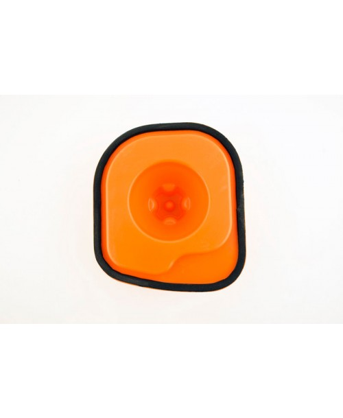 Twin Air Airbox Cover KTM / Husqvarna 160103