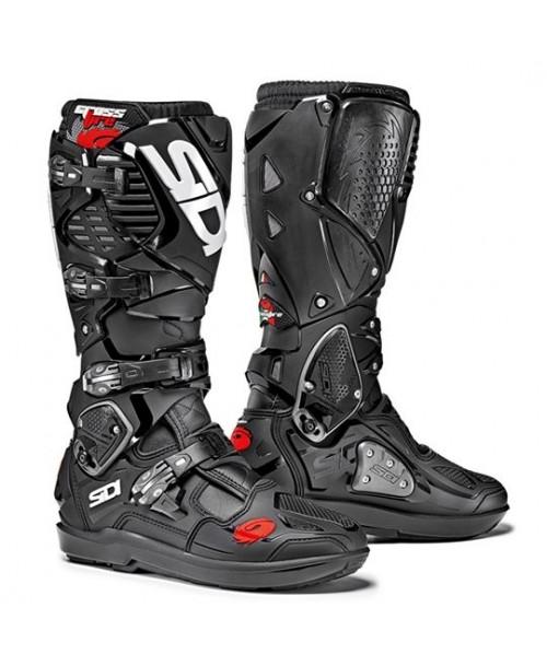 Sidi Boots CROSSFIRE 3 SRS Black