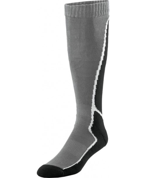 Scott Socks MX Knee-High