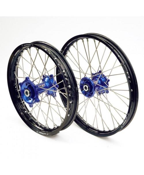 2400035 / 2413035 Rex Wheels YZ / YZF  motokrosa riteņu kompl.