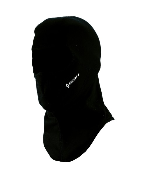 Scott Kids Facemask Open Balaclava