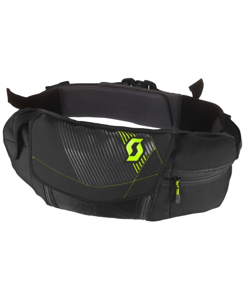 Scott Tech Bag Hip-Belt Six Days