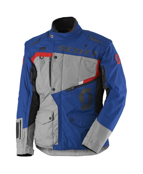Scott Jacket Dualraid DP '18