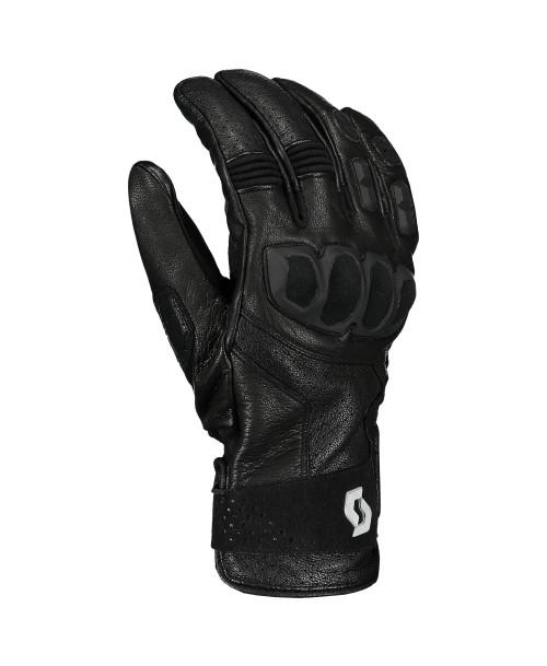 Scott Gloves Sport ADV