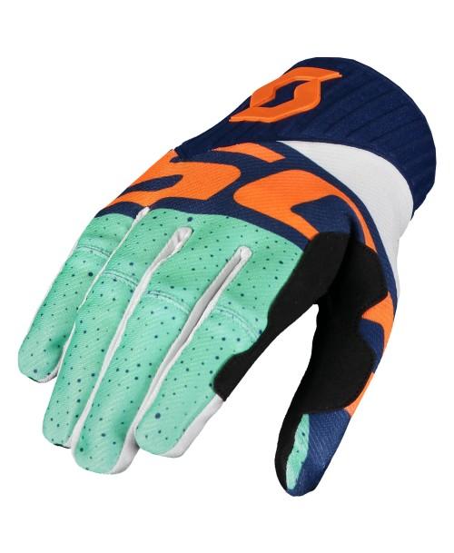 Scott Gloves 450 TRACK