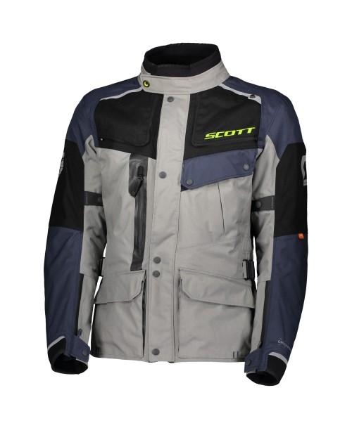 Scott Men's Jacket Voyager Dryo