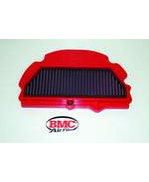 BMC Gaisa Filtrs FM300/04 Honda