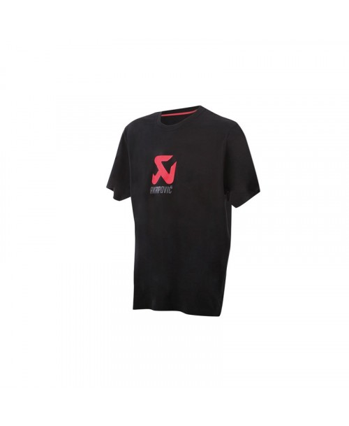 Akrapovič Men's T-Shirt