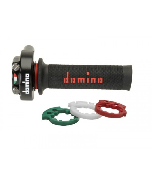 Domino rokturi kompl. 5176.03-02