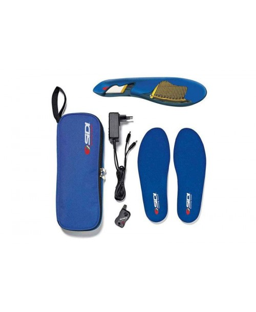 Sidi Heating Insole Set
