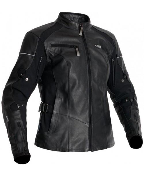 Jofama Ladie's Jacket KATLA
