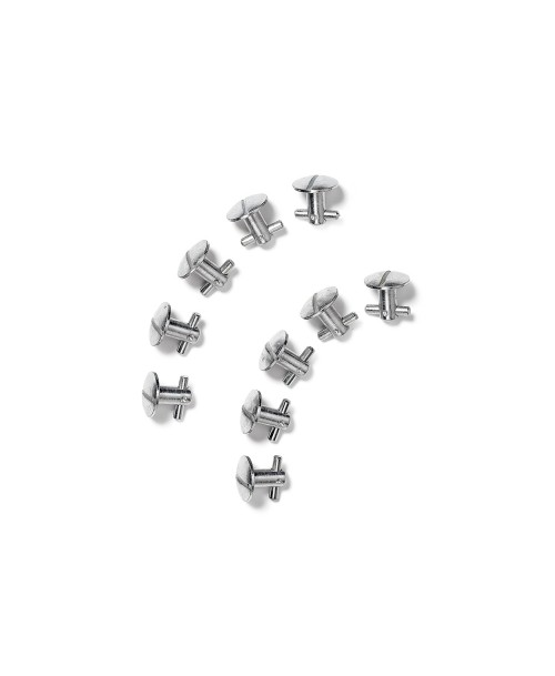 Sidi Fast Release Screws for SMS/SRS #63