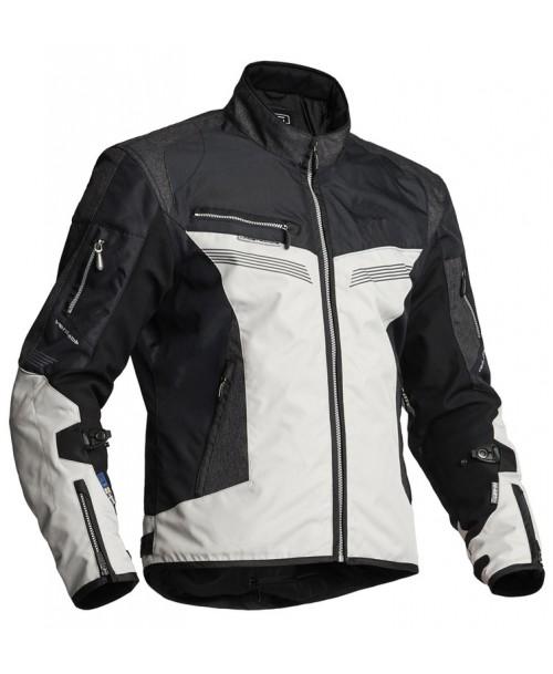 Lindstrands Men's Jacket ZHIVAGO
