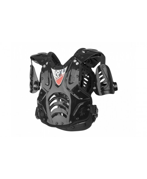 Polisport 80003 -13 Chest protector XP2