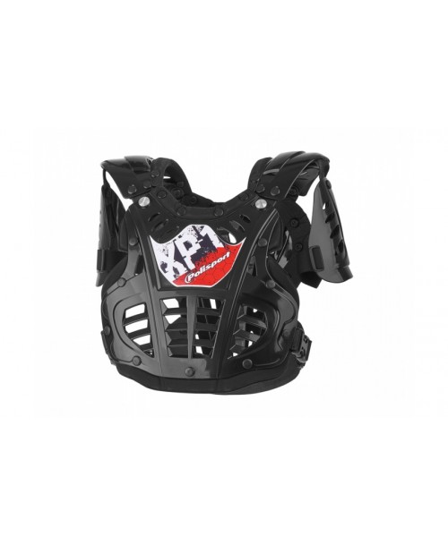 Polisport 80010-1 Chest protector XP1 Mini