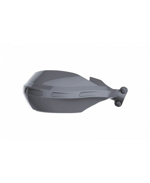 Roku sargi Polisport Nomad grey 83048-6
