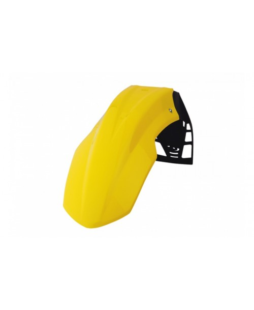 Polisport Front Fender FREEFLOW