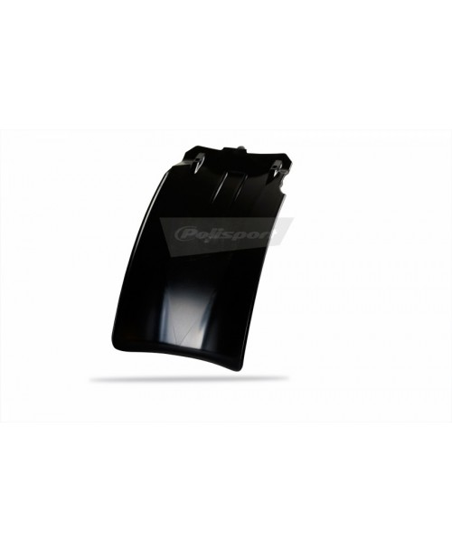 Shock Protector 89056-1