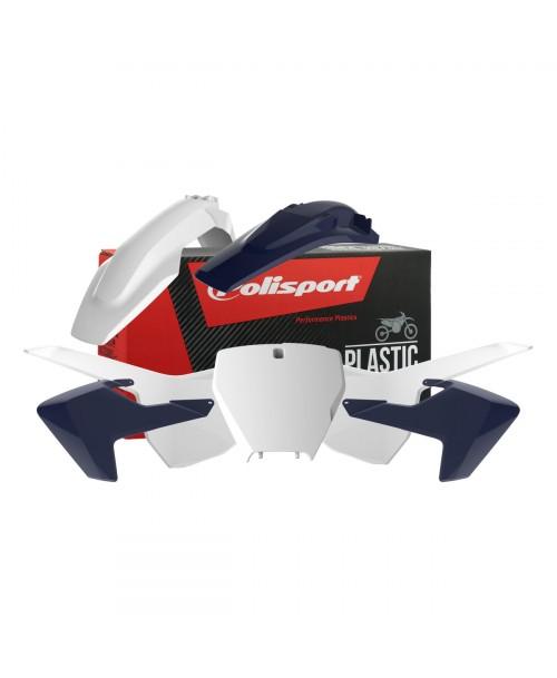Kit 90686 Husqv. TC 250/350/450 2016 OEM Color