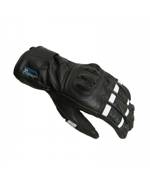 Lindstrands Gloves BACKA