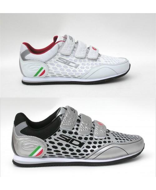 Sidi Shoes FRAME