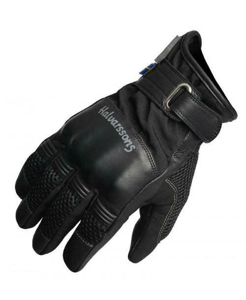 Halvarssons Gloves CATCH