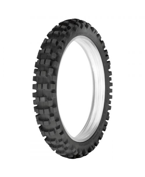 Riepa Dunlop D952 120/90-18 65M