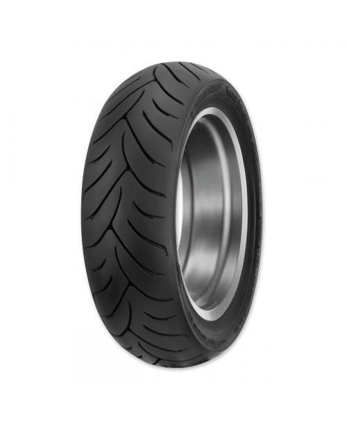 Riepa Dunlop Scootsmart 100/80-16 50P Front