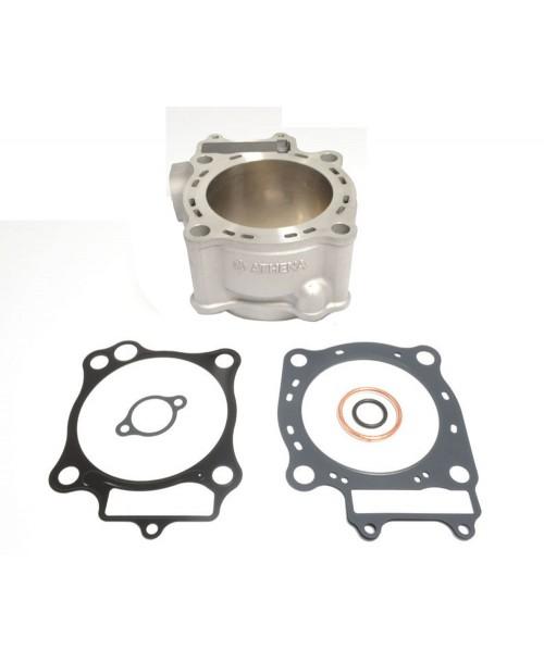 Athena Cylinder & Gasket Kit: Honda CRF450R '02-'08 / CRE/CRM F 450R 05'-'07 / CRE MOTARD '02-'10