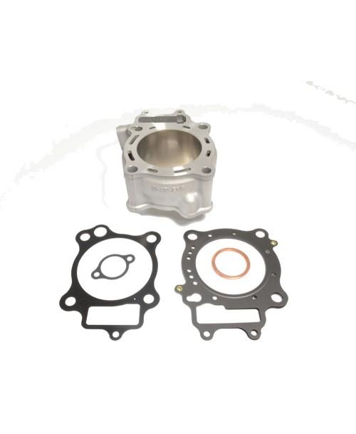 Athena Cylinder & Gasket Kit: Honda CRE F 250R '04-'09 / CRF250X '04-'15 / CRF250R '04-'09