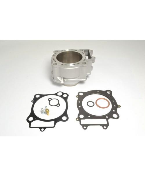 Athena Cylinder & Gasket Kit: Honda CRF450X '05-'14 / CRE/CRM 450X IE '07-'08 / CRMF 450/CREF 450X '05-'09