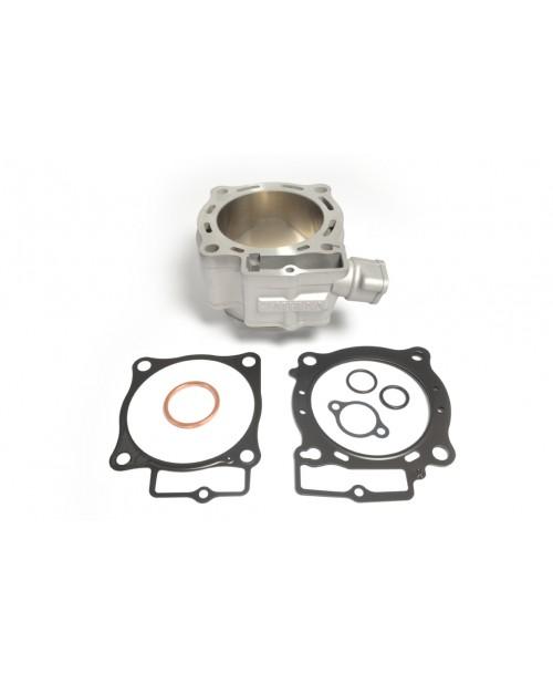 Athena Cylinder & Gasket Kit: Honda CRF450R '09-'16