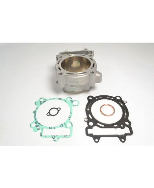 Athena Cylinder & Gasket Kit: Kawasaki KX450F '06-'08 / KLX450R '08-'17