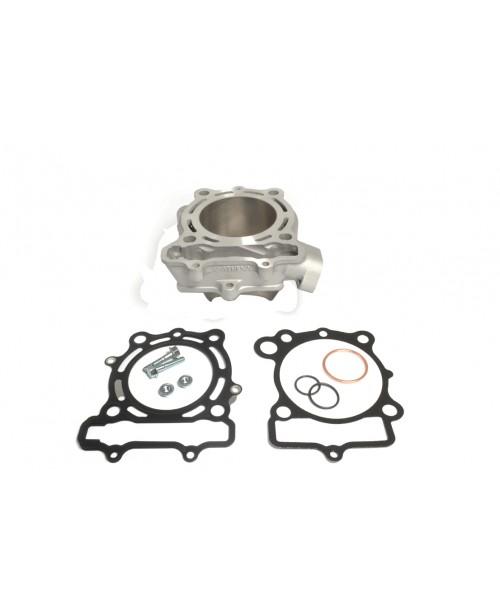 Athena Cylinder & Gasket Kit: Kawasaki KX250F '09-'10