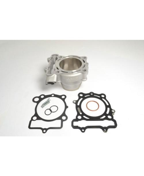Athena Cylinder & Gasket Kit: Kawasaki KX250F '11-'14