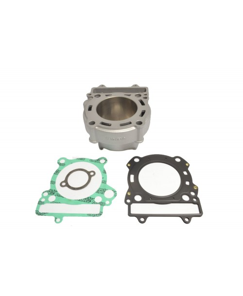 Athena Cylinder & Gasket Kit: KTM SX-F250 / EXC-F250 / CHAMP ED / FACT ED / SIX DAYS