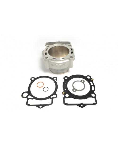 Athena Cylinder & Gasket Kit: Husqvarna FC350 '14-'15 / KTM SX-F350 '11-'15 / XC-F350 '11-'13