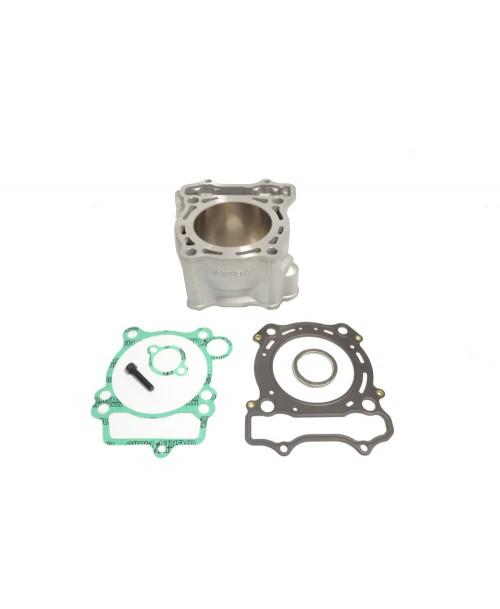 Athena Cylinder & Gasket Kit: Yamaha YZ250F '01-'13 / WR250F '01-'12