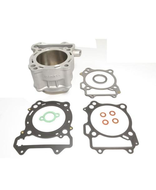 Athena Cylinder & Gasket Kit: Kawasaki KFX400 / SPORT / KLX400 / Suzuki DR-Z400 / LT-Z400 QUAD