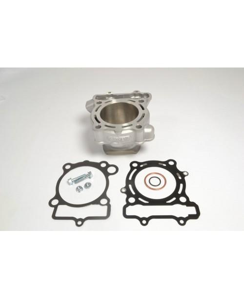 Athena Cylinder & Gasket Kit: Kawasaki KX250F '04-'08 / Suzuki RM-Z250 '04-'06