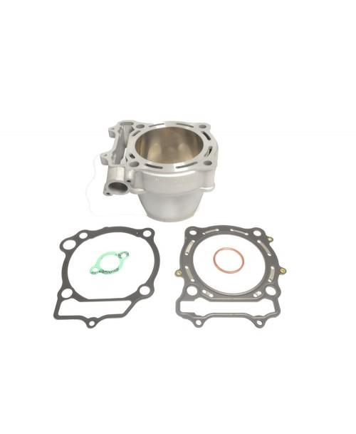 Athena Cylinder & Gasket Kit: Suzuki RM-Z450 '07