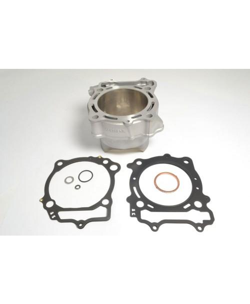Athena Cylinder & Gasket Kit: Suzuki RM-Z 450 '08-'17