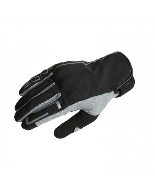 Lindstrands Gloves EKE
