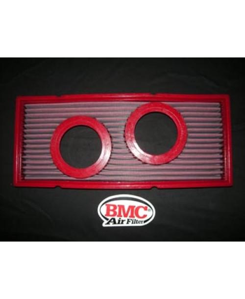 BMC Gaisa Filtrs FM493/20 KTM