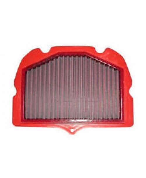 BMC Air Filter Suzuki GSX 1300 R Hayabusa